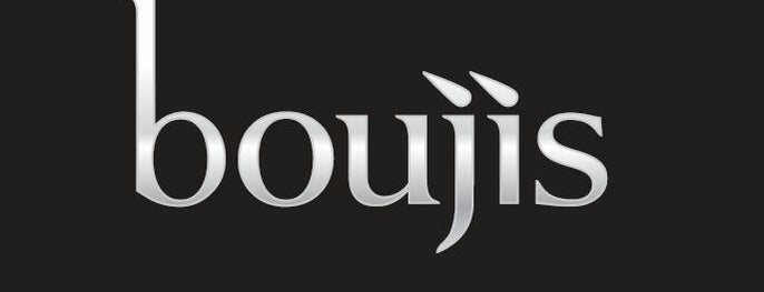 Boujis is one of quiero ir.
