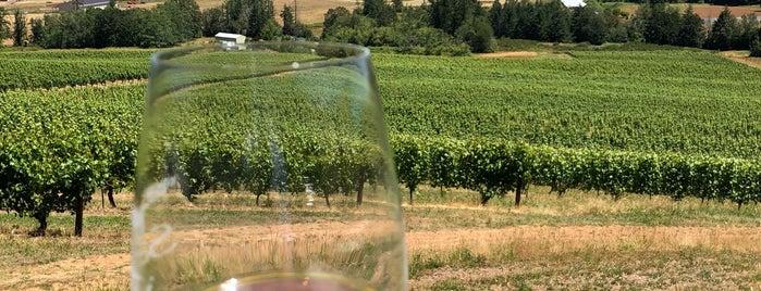 Sarver Winery is one of Gespeicherte Orte von J.
