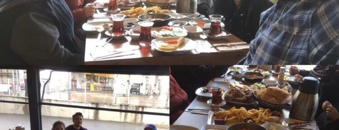Damak Diyarı is one of Posti che sono piaciuti a Melike&İnan.