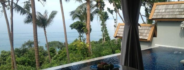 """Four Seasons Resort Koh Samui is one of 3 Анекдоты из """"жизни"""" и Жизненные """"анекдоты""""!!!."""