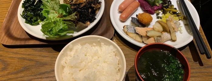 The B Tokyo Ikebukuro is one of ホテル.