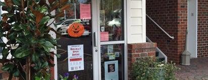 Klara's Czech Restaurant is one of Raleigh Foodies.
