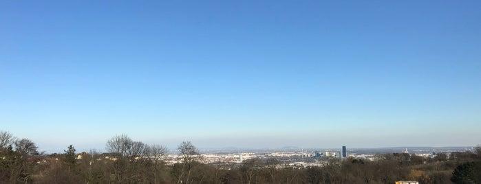 Oktogon am Himmel is one of Orte, die Gunnar gefallen.
