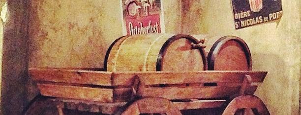Пивний клуб «Натюрліх» is one of Украинские рестораны со скидкой до 50% от Eatsmart.