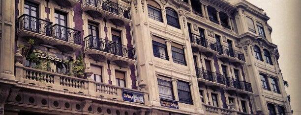 El Club Del Sol is one of Orte, die RapidTecnic 603 908 603 gefallen.