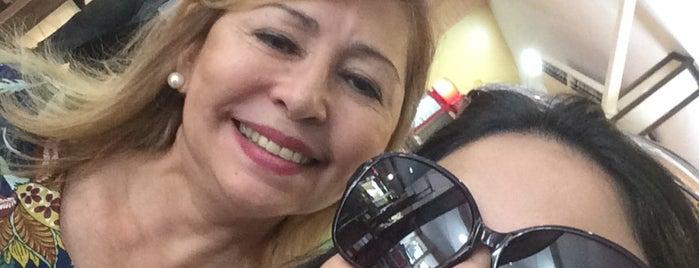 Pãozinho e Conveniência is one of Lugares favoritos de Erika.