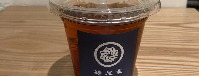 Ninao is one of 東京2.