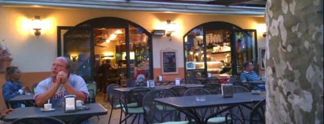Bar Il Golfo is one of Brunate and Como Area with family.