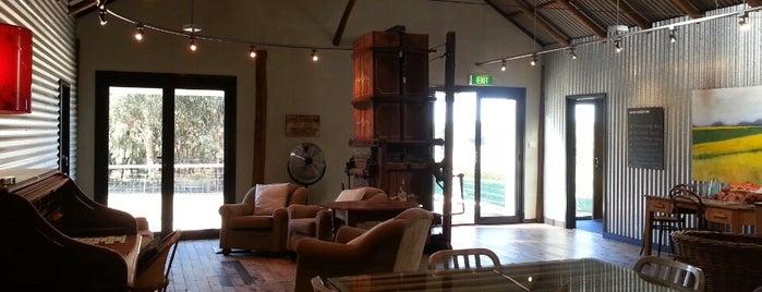 Blacksheep Inn is one of Orange, NSW.