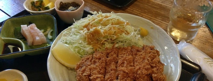 琉球茶房 あしびうなぁ is one of Japan/Okinawa.