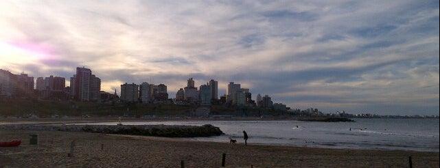 Cabo Corrientes is one of Lugares favoritos de Karina.