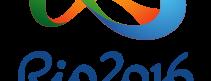 2016 Summer Olympics | Rio 2016 Venues List