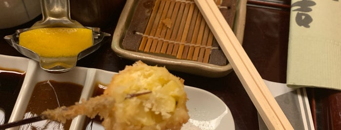 Tatsukichi is one of fuji : понравившиеся места.