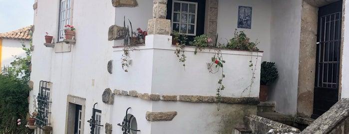 Rua Direita is one of Portugal.