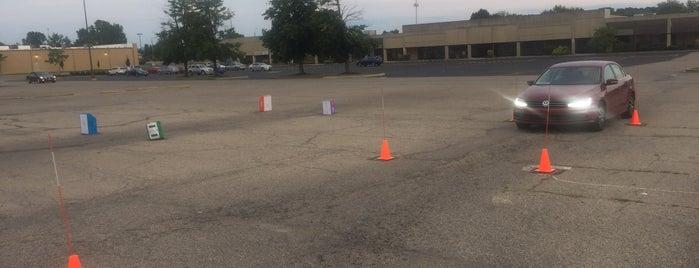 lisbon ohio drivers exam station
