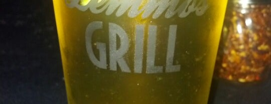 Thousand Oaks/Moorpark/Simi Valley dinner & drinks