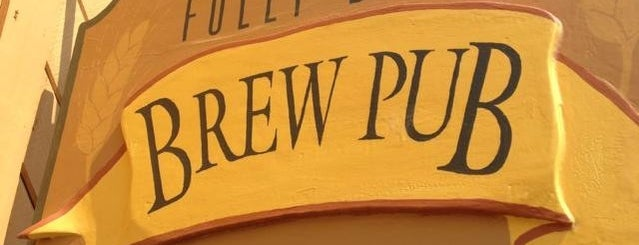 Folly Beach Brewing Company is one of Lieux qui ont plu à Mike.