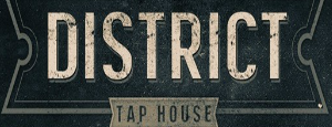 District Tap House is one of NYC.
