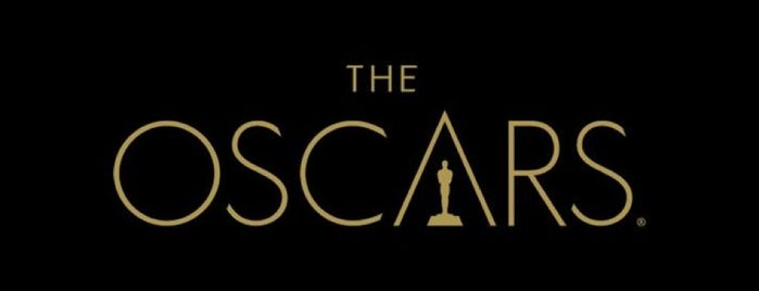Oscarpocalypse is one of Posti salvati di JRA.