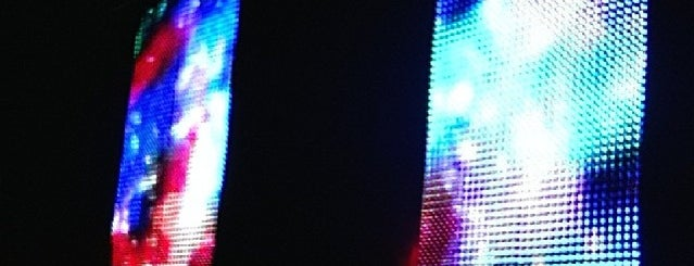 Lolita is one of Electro & House music at Rosario.