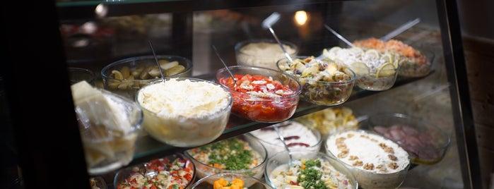 Petre Restaurant is one of Tempat yang Disimpan Selçuk.