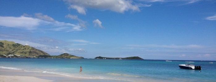Waikiki Beach is one of Lugares que quero conhecer.