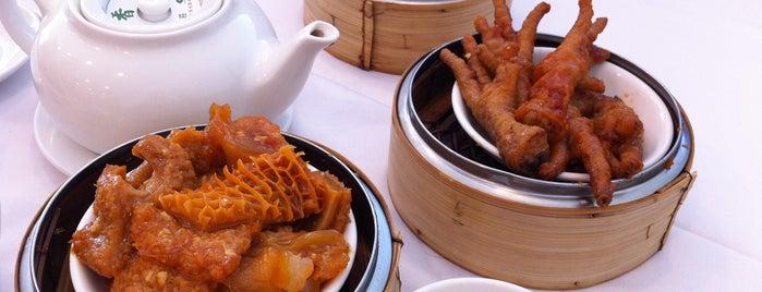 Good Choice Restaurant is one of 2014 Van Eat Spots.