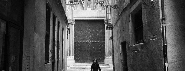 Carrer Dels Mirallers is one of Barcelona.