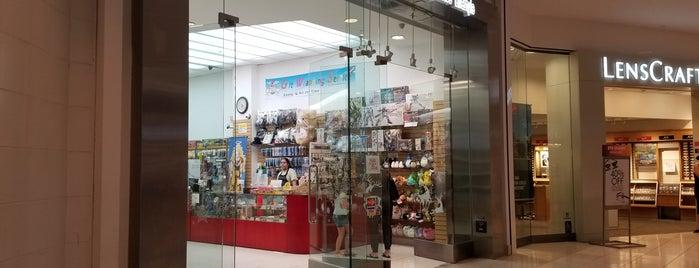 Tokyo Japanese Lifestyle is one of สถานที่ที่ Alberto J S ถูกใจ.
