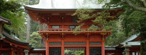 Kashima Jingu Shrine is one of Posti che sono piaciuti a CM.