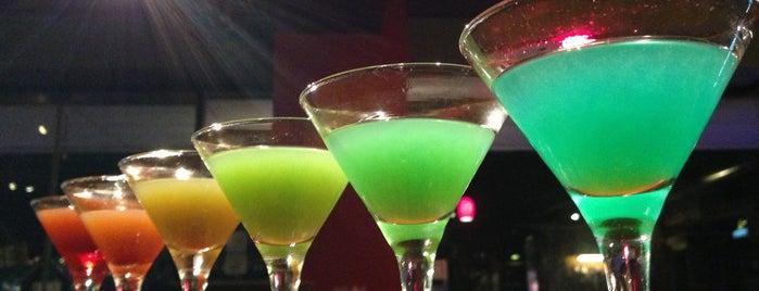FOOD&DRINK Bar38 is one of CM'ın Kaydettiği Mekanlar.