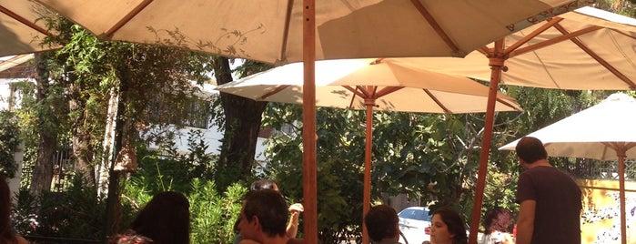 Sabor de Buenos Aires is one of Posti che sono piaciuti a erika.