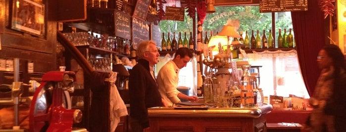 St Louis branchement bars datant maintenant et puis