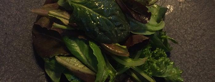 Otaka is one of Eat Azores 🇵🇹.