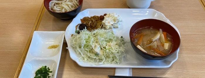 東横イン 高松兵庫町 is one of Lugares favoritos de 高井.