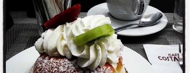 Caffè Carpe Diem is one of Daniele 님이 좋아한 장소.