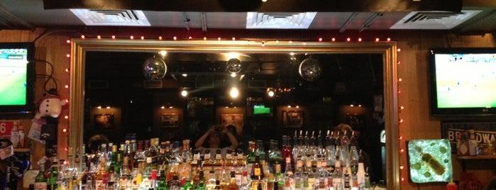 Дорогая, я перезвоню is one of Bars & The Moscow.