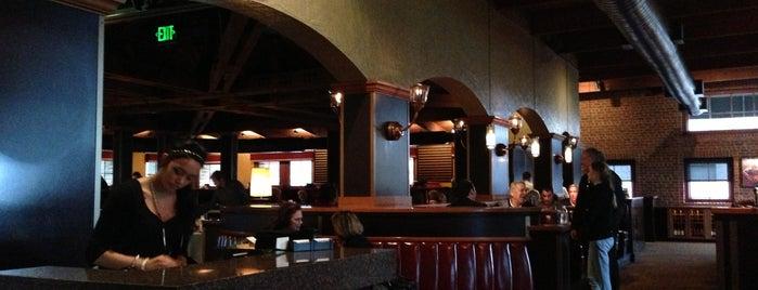 The 15 Best American Restaurants In Toledo