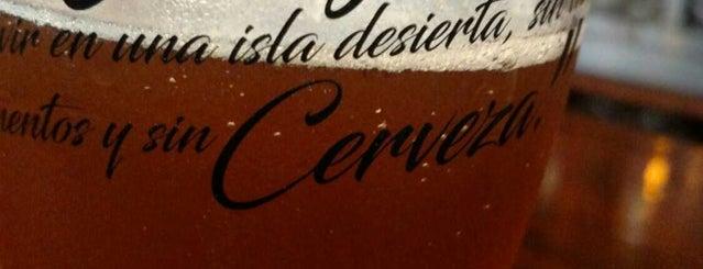 Draft Beer 1989 is one of Lugares favoritos de Shinal.