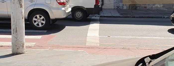 Gespeicherte Orte von Coimbra
