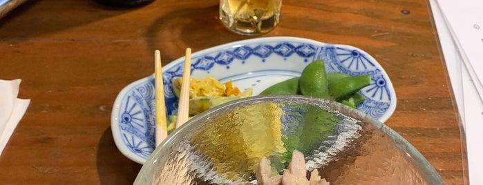 樽平 is one of 飲食店リスト.