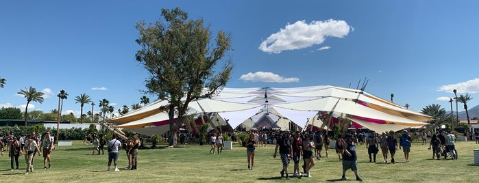 DoLab is one of LA.