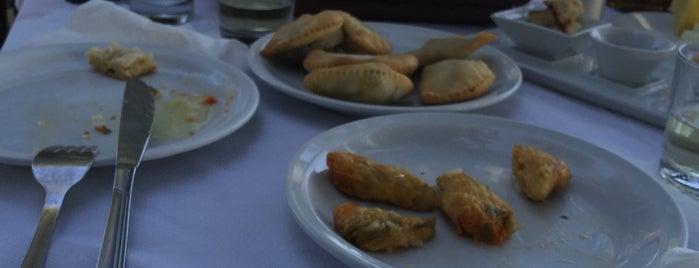 Κλειώ is one of Crete.