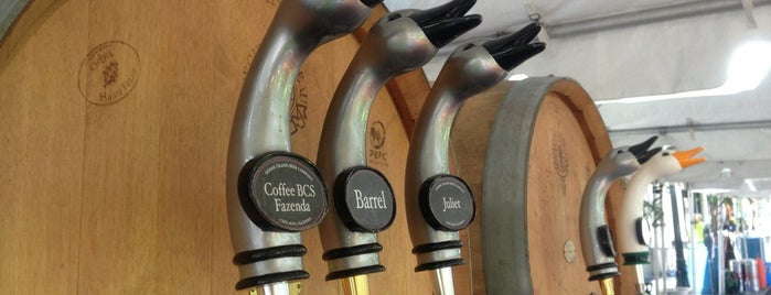 Oak Park Micro Brew & Food Review is one of Family Best of Oak Park.