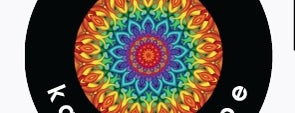kaleidoscope is one of sd cool.