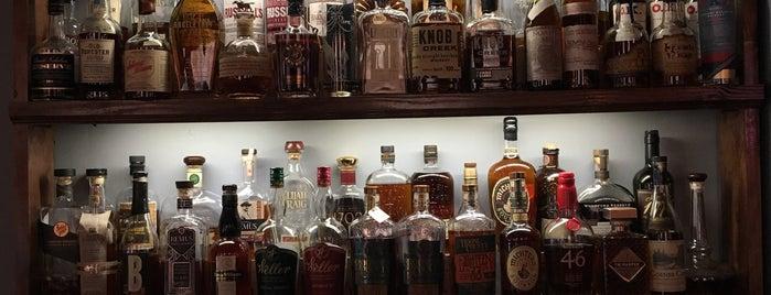 Bourbon Haus is one of Tempat yang Disukai Linda.
