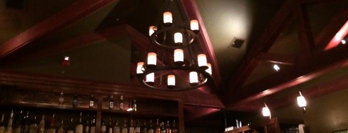 Speakeasy Lounge is one of Mission: Arizona.