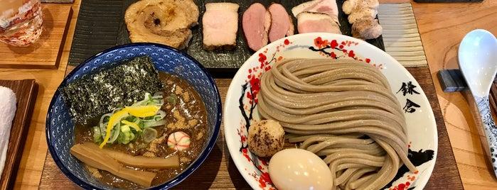 沙羅善 is one of いつか行きたい.