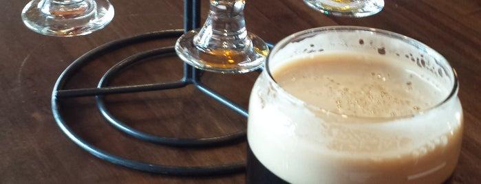 Bottle Logic Brewing is one of Posti che sono piaciuti a DFB.