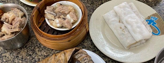 Duen Kee is one of Hong Kong.